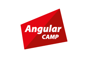 Angular Camp