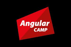 Angular Camp