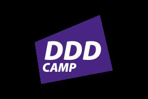 DDD Camp