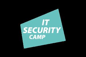 IT Security Camp