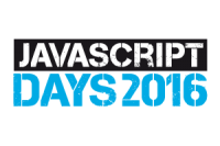 JavaScript Days
